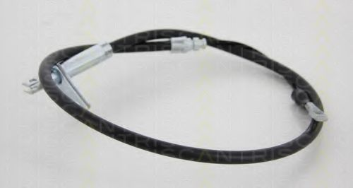 8140 23116 Cable, parking brake