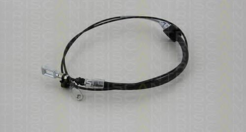 8140 23145 Cable, parking brake