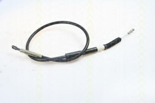 8140 24225 Clutch Cable
