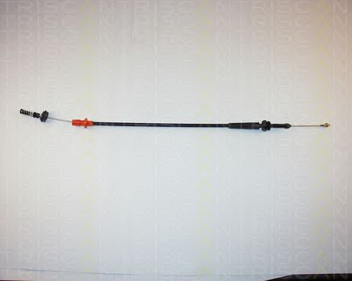 8140 29342 Accelerator Cable