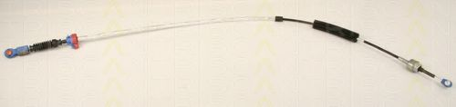8140 38704 Cable, automatic transmission