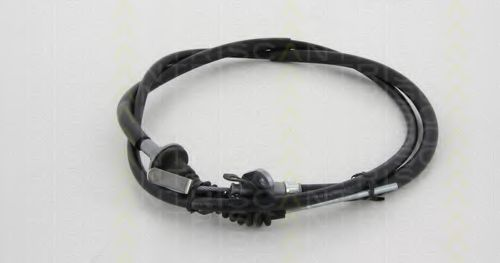 8140 69209 Clutch Cable