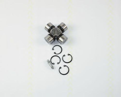 8540 050 Joint, propshaft
