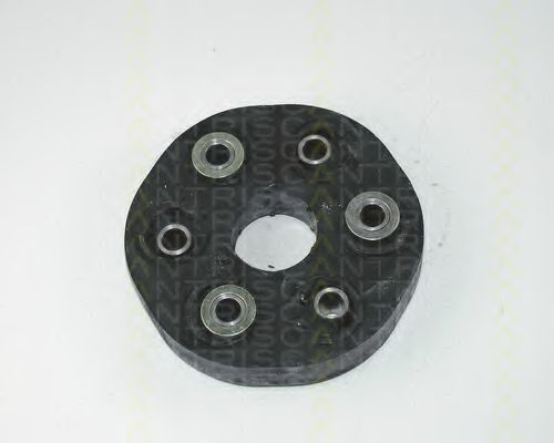 8540 16304 Joint, propshaft