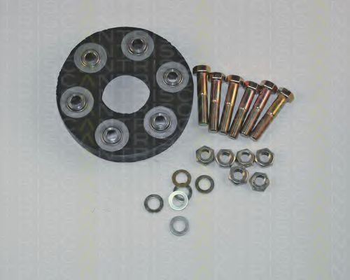 8540 23306 Joint, propshaft