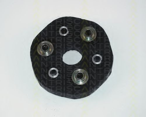 8540 23308 Joint, propshaft