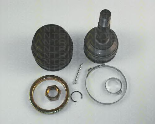 8540 41106 Joint, drive shaft