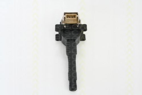 8860 11007 Ignition Coil