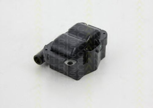 8860 11019 Ignition Coil