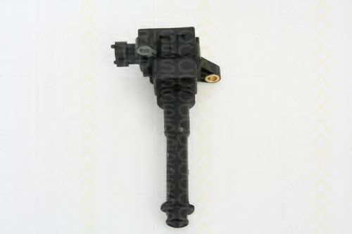 8860 15013 Ignition Coil
