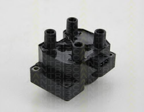 8860 15021 Ignition Coil