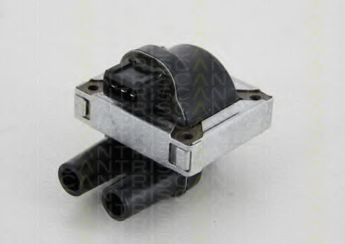 8860 25020 Ignition Coil
