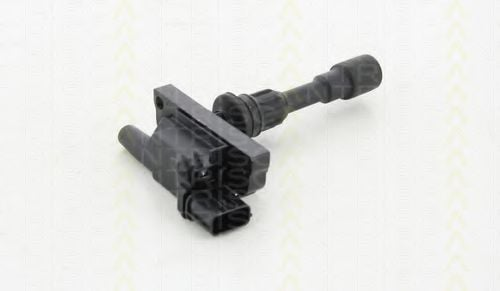 8860 50011 Ignition Coil