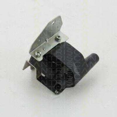 8860 69014 Ignition Coil