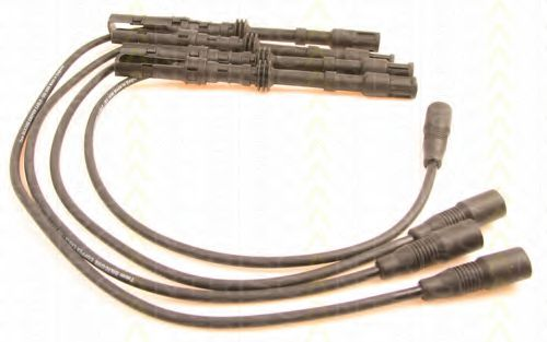8860 7423 Ignition Cable Kit