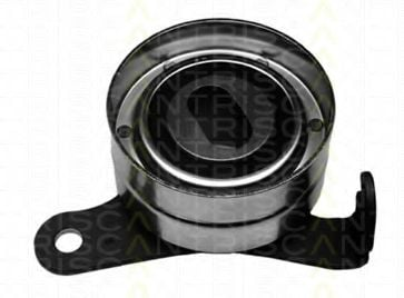 8646 13111 Deflection/Guide Pulley, timing belt
