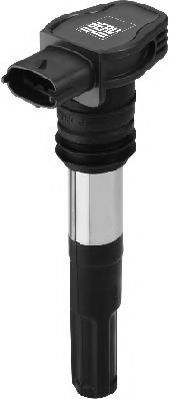 ZSE128 Ignition Coil