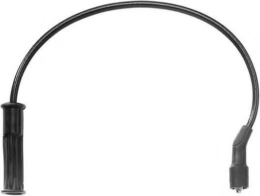 PRO1094 Ignition Cable Kit