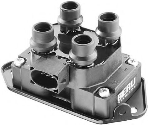 ZS238 Ignition Coil
