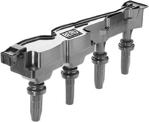 ZS241 Ignition Coil