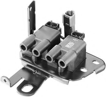 ZS268 Ignition Coil