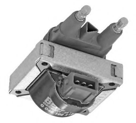 ZS319 Ignition Coil