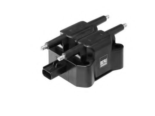 ZS392 Ignition Coil