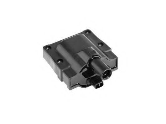 ZS445 Ignition Coil