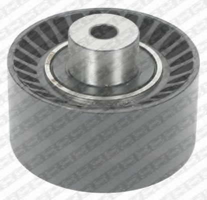 GE359.26 Deflection/Guide Pulley, timing belt