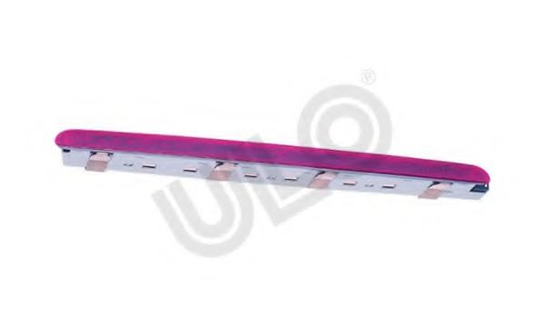 7090-01 Auxiliary Stop Light