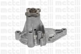 24-0950 Cooling System Water Pump