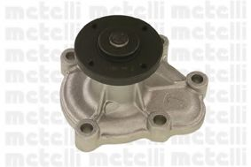 24-0415 Cooling System Water Pump