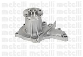 24-0768 Cooling System Water Pump