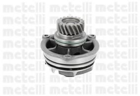 24-0852 Air Conditioning Compressor, air conditioning