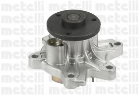24-0864 Cooling System Water Pump