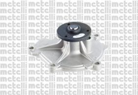 24-1174 Cooling System Water Pump