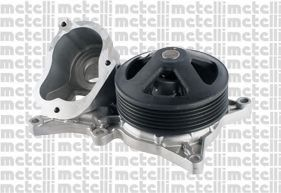 24-1178 Cooling System Water Pump