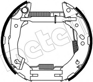 51-0306 Air Conditioning Compressor, air conditioning