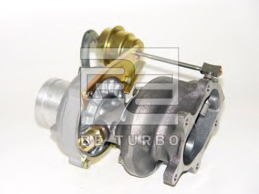 124169 Gasket, housing cover (crankcase)