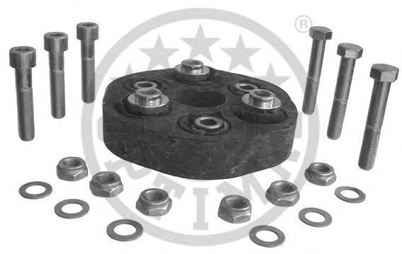 F8-5015 Joint, propshaft