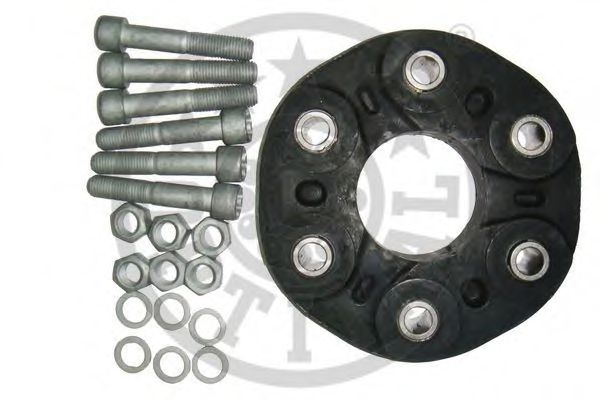 F8-6760 Joint, propshaft