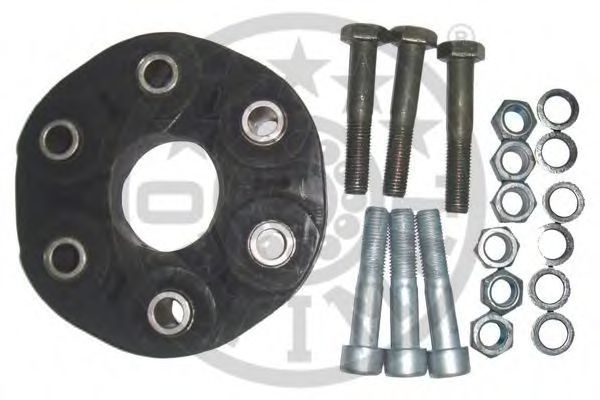 F8-6761 Joint, propshaft