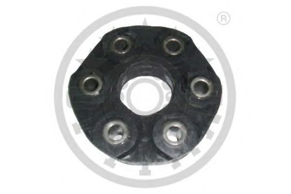 F8-6766 Joint, propshaft
