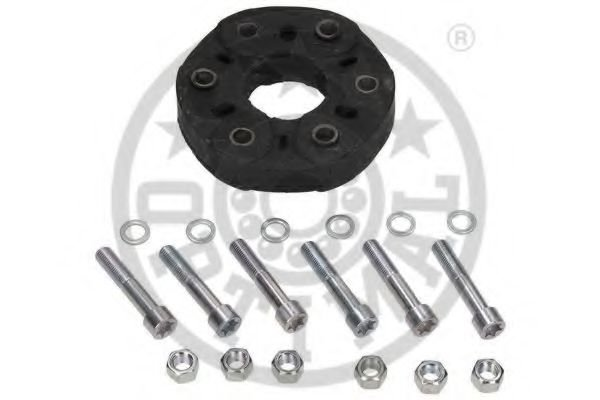 F8-7721S Joint, propshaft