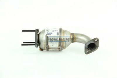 28012 Propshaft, axle drive