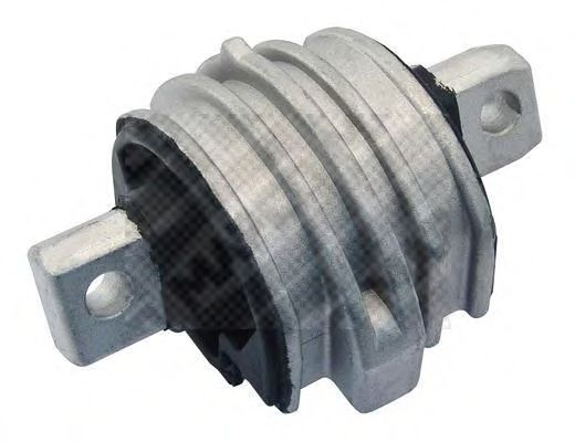 37878 Cable, manual transmission