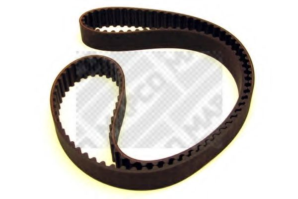 43738 Ignition Cable