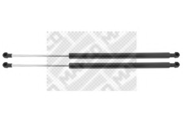91304/2 Joint, propshaft