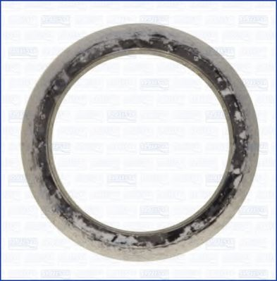 01237400 Gasket, exhaust pipe