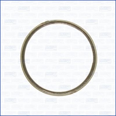 19004400 Seal, exhaust pipe